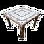 Square Platform (Tier 1)