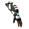 T ICO Recipe Armor T1 Hand.png