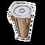 Pillar (Tier 1)
