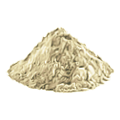 T ICO tnt powder.png