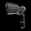 DW-4 Fury
