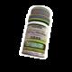 T ICO Recipe Medicine Bandage T2.png
