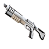 T ICO Recipe Weapon Shotgun T2.png