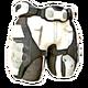 T ICO Recipe Armor T2 Legs.png