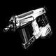T ICO Recipe Weapon NailGun.png