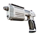 T ICO Recipe Weapon Pistol T2.png