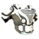 T ICO Recipe Armor T3 Chest.png