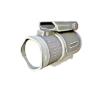 T ICO Recipe Attachment Gadget Small Flashlight.png