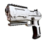 T ICO Recipe Weapon Pistol T1.png