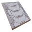Reinforced Square Ramp(Tier 2)