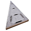 Triangle Ramp