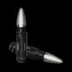 T ICO Recipe Ammo Rifle Slug.png