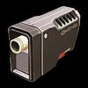 Heavy 5.72mm Muzzle Brake