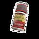 T ICO Recipe Medicine Bandage T3.png