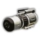 T ICO Recipe Attachment Gadget Small Laser.png