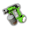 T ICO Recipe Tool SprayCan.png