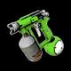 T ICO Recipe Tool SprayCan.png