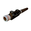 T ICO Recipe Attachment Barrel Rifle T3.png