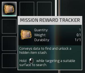 Reward-mission-tracker-icon-and-description.png