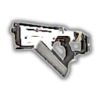 T ICO Recipe Weapon SMG T2.png