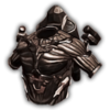 T ICO Recipe Armor TX Chest.png