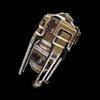 Percussion Grenade