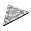 Fortified Triangle Tile (Tier 3)