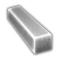 T ICO Resource aluminium ingot.png