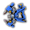 Welding Tool Mk.2