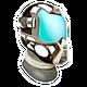 T ICO Recipe Armor T1 Head.png