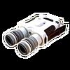 T ICO Recipe Tool Binoculars.png