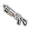 T ICO Recipe Weapon Shotgun T3.png