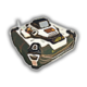 T ICO Recipe Deployable Bomb.png