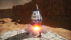 Memory-capsule-launching1.jpg