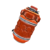 T ICO Recipe Grenade Flare.png