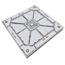 Reinforced Square Tile(Tier 2)