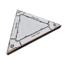 Triangle Tile (Tier 1)