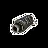 T ICO Recipe Attachment Barrel Pistol T2.png