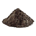T ICO item smokelessPowder.png