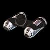 T ICO Recipe Ammo Shotgun DB Slug.png