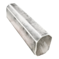 T ICO Resource magnesium ingot.png