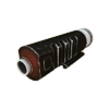 T ICO Recipe Attachment Barrel Pistol T3.png