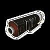 Super Extended 10.8mm Barrel
