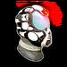Enforcer's Headlight
