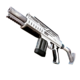 T ICO Recipe Weapon Rifle T1.png