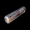 10.8mm Suppressor