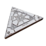 Reinforced Triangle Tile (Tier 2)