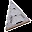 Reinforced Triangle Ramp (Tier 2)