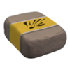 Explosive Compound