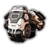 T ICO Recipe Armor T2 Chest Rig.png